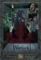 Image de Warlock