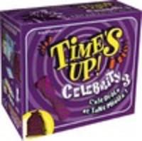 Image de Time's up celebrity 3