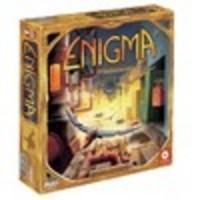Image de Enigma