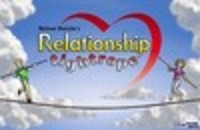Image de Relationship Tightrope