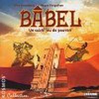 Image de Babel