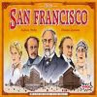 Image de San Francisco