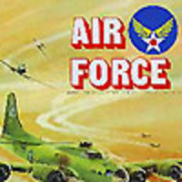 Image de Air Force
