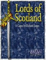 Image de Lords of Scotland