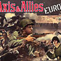 Image de Axis & Allies Europe