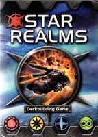 Image de Star Realms