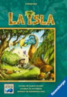 Image de La Isla (Alea)