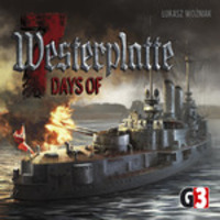 Image de 7 Days of Westerplatte