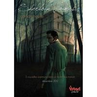 Image de Sherlock Holmes Détective Conseil - Carlton House