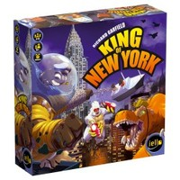 Image de King of New York