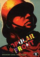 Image de Popular front