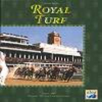 Image de Royal Turf