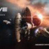 Image de EVE Conquests