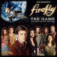 Image de Firefly