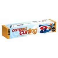 Image de Compact Curling