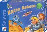 Image de Razzo Raketo