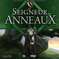 Image de Le seigneur des anneaux (2è édition)