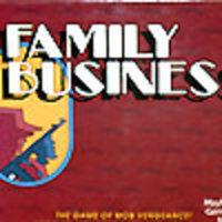 Image de Family Business