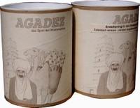 Image de Agadez