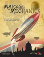 Image de Mars Needs Mechanics