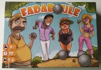 Image de Fadaboule