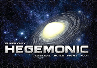 Image de Hegemonic