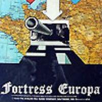 Image de Fortress Europa