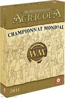 Image de Agricola : Deck Championnat mondial 2011