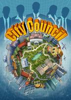 Image de City Council