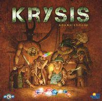 Image de Krysis