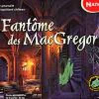 Image de Le Fantôme des MacGregor