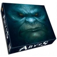 Image de Abyss - Boîte bleue