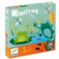 Image de mini frog