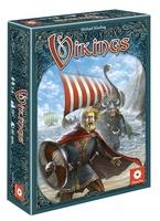 Image de Vikings (Kiesling)