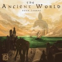 Image de The Ancient World