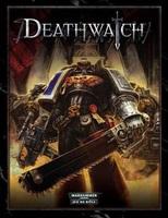 Image de Deathwatch jeu de rôle