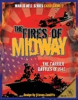 Image de Fires of Midway