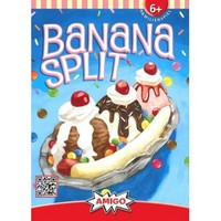 Image de Banana Split