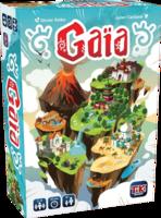 Image de Gaïa