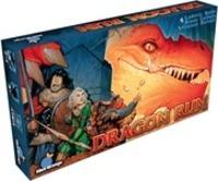 Image de Dragon run
