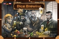 Image de Dice Brewing