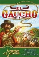 Image de El Gaucho