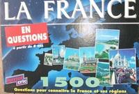Image de La France en questions