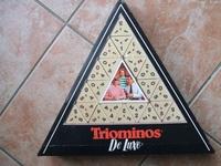 Image de Triominos Deluxe
