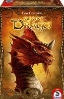 Image de Mount Drago