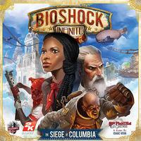 Image de BioShock Infinite