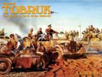 Image de ATS Advanced Tobruk