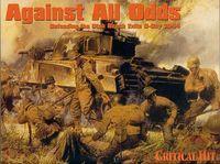 Image de ATS Against all odds