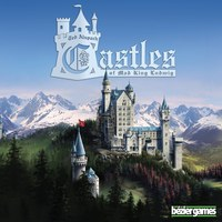 Image de Castles of Mad King Ludwig