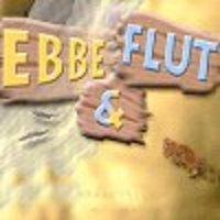 Image de Ebbe & Flut